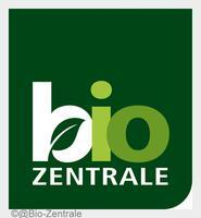 40 Jahre Bio-Zentrale Naturprodukte GmbH. Bio-Kompetenz seit 1976