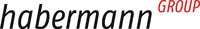 Habermann-Gruppe professionalisiert Medienarbeit und erschließt neue Zielgruppen