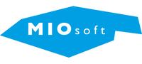 """MIOsoft erhält positive Bewertung im Gartner-Bericht """"Critical Capabilities For Data Quality Tools"""""""
