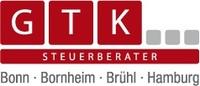 GTK Steuerberatung: Wachstum und mehr Service bundesweit