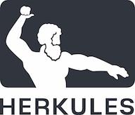 Herkules Group Immobilien Beratung vermittelt Gewerbeimmobilie in Bremen an russischen Investor
