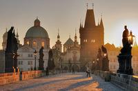 Tschechien feiert Kaiser Karl IV.