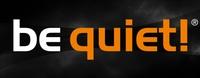 be quiet! erweitert den Mainsponsorpool der Playing-Ducks e.V.