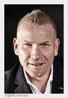 """Martin Limbeck zum """"Vorbildunternehmer des Jahres 2015"""" gewählt"""