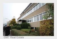 M7 Real Estate vermietet rund 11.000 qm Hallenfläche langfristig an Automobilhersteller