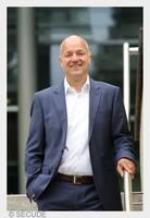 SECUDE und AKRA Business Solutions stärken die IT-Sicherheit für SAP-Kunden