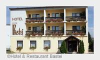 Hotel – Restaurant in Mühldorf – Hotel & Restaurant Bastei