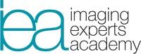 Seminar- und Trainingsangebot der Imaging Experts Academy für 2016