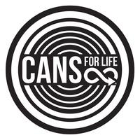 #Can-Fan: Kommunikation aus der Dose