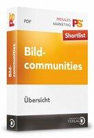 Bildcommunities im Marketing-Mix
