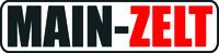 MAIN-ZELT goes global - Faltzelte für Schweiz und Österreich