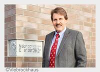 Wärme- und Energiewende bei Viebrockhaus schon umgesetzt