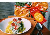 Kulinarischer Wettbewerb bei EMILIA