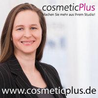 Kosmetikmarketing, Geschenkgutscheine und Kosmetikbedarf