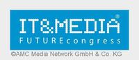 4. IT&Media FUTUREcongress 2016 am 11.02.2016