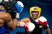 Warum trainieren Boxer und Kampfsportler mit einem Springseil?