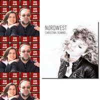On Air mit Roland Rube und Ariane Kranz: Christina Rommel
