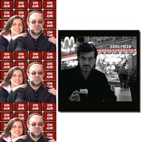 Sedlmeir On Air mit Roland Rube und Ariane Kranz