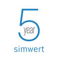 SIMWERT in Antalya: Der Incentive Best-30 Gipfel 2016
