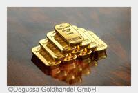 showimage Degussa Goldhandel prognostiziert für 2016 einen moderaten Anstieg des Goldpreises und eine weiterhin hohe Nachfrage