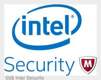 Stärkerer Datenschutz: Intel Security und Stormshield verbünden sich