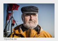 #25Jahre - Ausstellung 52 Gesichter der Insel Rügen in Putbus