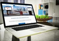 TVG Verlag: Relaunch der Website