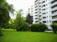 Immobilienbericht für Taufkirchen bei München