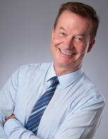 Harry Wassermann ergänzt die Geschäftsführung bei SugarPool