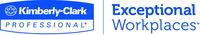 KIMBERLY-CLARK PROFESSIONAL* – ist in Deutschland, Österreich und der Schweiz breit aufgestellt