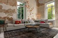 Vintage Teppich Trend: RETRORUG eröffnet in Berlin