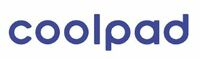 #CoolForLife: Big Boy von Coolpad hält mobile Geräte bei Laune