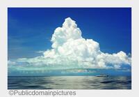 Cloud-Domain - the Domain for Cloud Computing