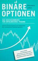 Neues eBook: Binäre Optionen – Praxishandbuch für Einsteiger