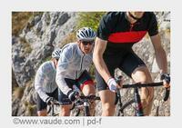 Rennrad-News 2016: Zubehör, das schnell macht