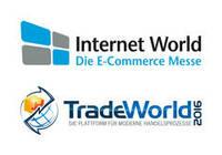 Bergler Industrieservices auf der Internet World und LogiMAT