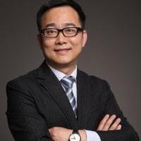 Wolters Kluwer Transport Services eröffnet Standort im Land der Mitte und setzt auf die Expansion in China