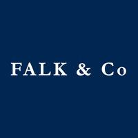 Donner & Doria kommuniziert für Wirtschaftsprüfer FALK & Co
