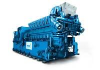 TCG 2032B V16: Mehr Effizienz und geringere Betriebskosten