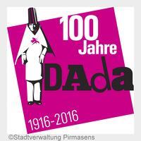 Forum ALTE POST: Josua Reichert geht - Dada kommt