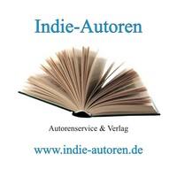 Auf dem Gipfel ist immer noch Platz: Mehr Erfolg für Autoren