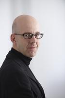 Microsoft Skype for Business: Thomas Pött verstärkt Westcon UCC