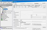 XBA bietet automatische Kontierung mit hoher Trefferquote