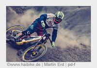 Mountainbike 2016 Sport und Spaß im Gelände