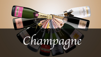 Champagner aller Klassen bei lieblings-weine.de
