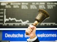 MIG Portfoliounternehmen vollzieht ersten Börsengang des Jahres