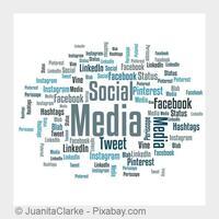 XIEGA: Social Media als Vertriebskanal 2.0?