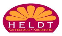 Heiraten in Schleswig-Holstein - Sagen Sie JA! zur Hochzeitstorte aus der Konditorei Heldt