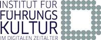 IFIDZ und DB Systel veranstalten Un-Konferenz zum Thema künftige Arbeitswelt