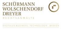 Schürmann Wolschendorf Dreyer: Kooperation mit der Datenschutzkonferenz